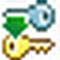 Falconet(网络管理软件) V2.3 官方版
