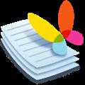 PDF Shaper Premium(多功能PDF编辑器) V8.7 中文破解版