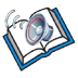 书虫听吧 V2.12 安卓版