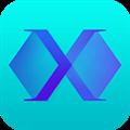 分身大师X版 V1.2.4 安卓版