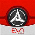 易维讯 V11.0.0 安卓版