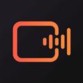快影 V1.0.7 苹果版