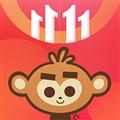 无忧猴 V1.2.4 iPhone版