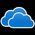 OneDrive(云存储) V18.175.0826 Mac版