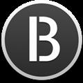 BrowserOpener(外部链接浏览器) V1.0.1 Mac版