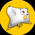 翼鼠影音平台 V1.0.8 官方版