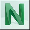 NavisWorks Manage(建筑模型设计与制作软件) V2018 中文破解版