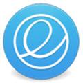 elementary OS loki(桌面Linux发行版) 0.4.1 官方版