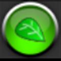 Atmosphere Deluxe(免费音频降噪软件) V7.1 破解版