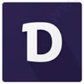 Xara Designer Pro(图形图像编辑处理工具) V11.0 破解版