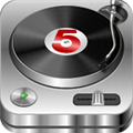 DJStudio 5(最新安卓dj专业打碟机) V5.1.6 最新免费版