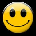 ArtPlus Digital Photo Recovery(照片数据恢复软件免费版) V7.2.9.202 破解版