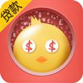 财鸟贷款 V2.0.4 iPhone版