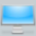 Infallsoft Screen Capture(截屏工具) V2.1 绿色版