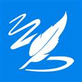 作家助手 V3.9.0 iPad版
