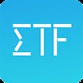 ETF组合宝 V1.5.0 安卓版