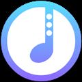 Kudokun(Mac音乐制作软件) V2018.1 Mac版