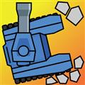 Flank That Tank(侧翼坦克) V1.0 Mac版 [db:软件版本]免费版