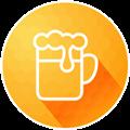 GIF Brewery(视频转GIF图片软件) V3.9.3 Mac版