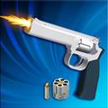 One Bullet(一颗子弹) V1.0 Mac版 [db:软件版本]免费版