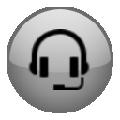 MiSpeaker(比赛管理工具) V5.0.3.0 官方版