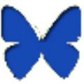 Easy-PrintScreen(截图工具) V1.3.0.1 官方版