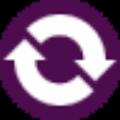 OnionShare(匿名共享文件夹) V1.3.1 Mac版