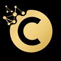 考拉行情 V2.1.5 安卓版