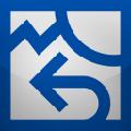 Ontrack EasyRecovery Photo(恢复照片的免费软件) V12.0.0.0 破解版