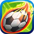 Head Soccer(大头足球) V6.4 Mac版