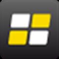 SampleDecks(电脑免费音频编辑软件) V3.0.3 破解版