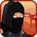 Ninja Story(忍者故事) V1.0 Mac版 [db:软件版本]免费版