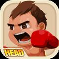 Head Boxing(拳击喜剧) V1.2 Mac版 [db:软件版本]免费版