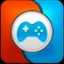 卓大师游戏助手 V1.0.1 安卓版