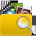 Aico文件管理器 1.1.3 安卓版