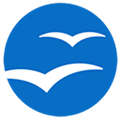 Apache OpenOffice(商业级Office软件) V4.1.6 Mac版