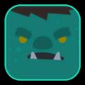 Last Survivor(最后幸存者) V1.0 Mac版 [db:软件版本]免费版
