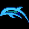 Dolphin模拟器 V5.0-9140 Mac版