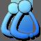 联络圈 V2.1.0 安卓版