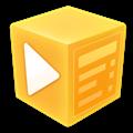 Source Player(教育应用) V1.0 Mac版