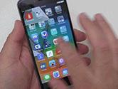 iPhone6和6P卡顿掉帧解决办法