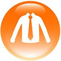 富怡服装CAD V9 企业版