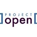 OpenProject(开源项目管理系统) V4.0.4.0.0 官方版