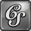 SampleTank3(采样坦克破解版) V3.6.5 破解版