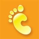 宝贝启步 V1.2.1.0 安卓版