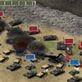 轴心国与同盟国九国补丁 V1.0 免费版