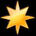 GERMES(免费占星软件) V2.25.1810.0 破解版