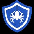 Wise Anti Malware(顽固病毒专杀工具) V2.1.6.103 破解版