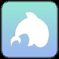 Whalebird(Mastodon客户端) V2.5.2 官方版