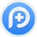PhoneRescue for Android(安卓免费数据恢复软件) V3.7 免费版